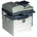 Продать картриджи от принтера Toshiba E-Studio 237
