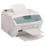 Xerox WorkCentre 390