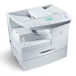 Xerox FaxCentre f12