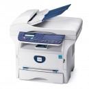 Phaser 3100mfp монохромный МФУ Xerox