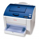 Phaser 6120 цветной принтер Xerox