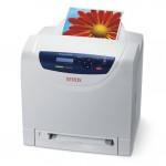 Xerox Phaser 6125