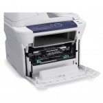 Xerox WorkCentre (250)