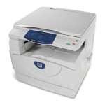 Xerox WorkCentre 5020