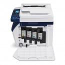Продать картриджи Xerox Docuprint
