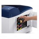 Продать новые картриджи Xerox Document WorkCentre в Москве
