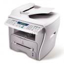 WorkCentre pe16 монохромный МФУ Xerox