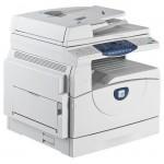 Xerox WorkCentre 5020 DN