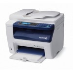 Xerox WorkCentre 6015V-B
