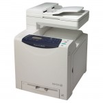 Xerox Phaser 6128 MFP/N