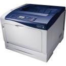 Продать картриджи от принтера Xerox Phaser 7100N
