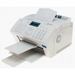 Xerox WorkCentre 385