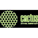 Скупка картриджей Cactus