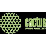 Cactus (1160)