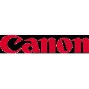 Скупка картриджей Canon в Москве
