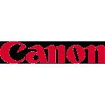 Canon (849)