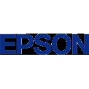 Продать картриджи Epson