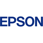 Epson (747)