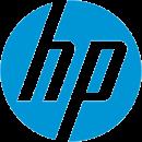 Покупаем картриджи HP