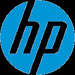 HP (740)
