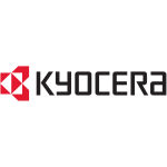 Kyocera (484)