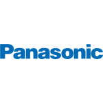 Panasonic (346)