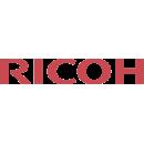 Сдать картриджи Ricoh