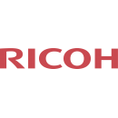 Покупаем картриджи Ricoh