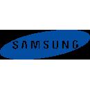 Скупка картриджей Samsung