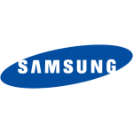 Samsung (282)