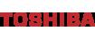 Картриджи Toshiba