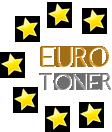 Eurotoner.ru